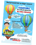 revista concurs super smarty